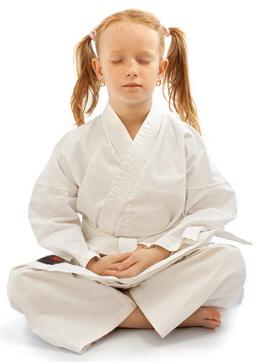 kindermeditation meditation f r kinder. Black Bedroom Furniture Sets. Home Design Ideas